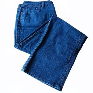 George Tradition Jeans